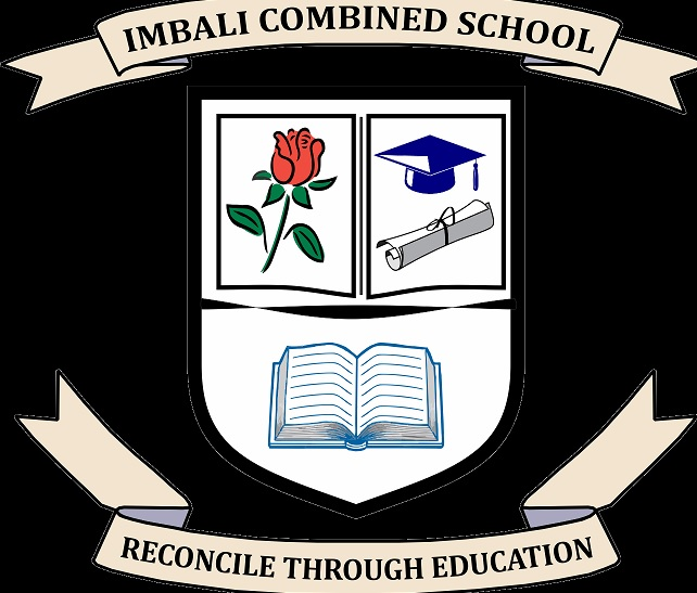 Imbali Combined School